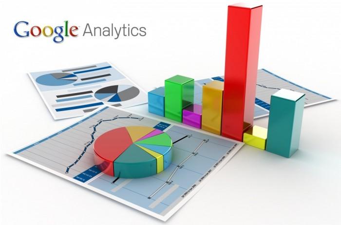 Power Your Marketing Efforts Through Google Analytics