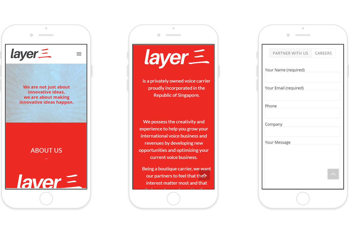 layer3-mobile
