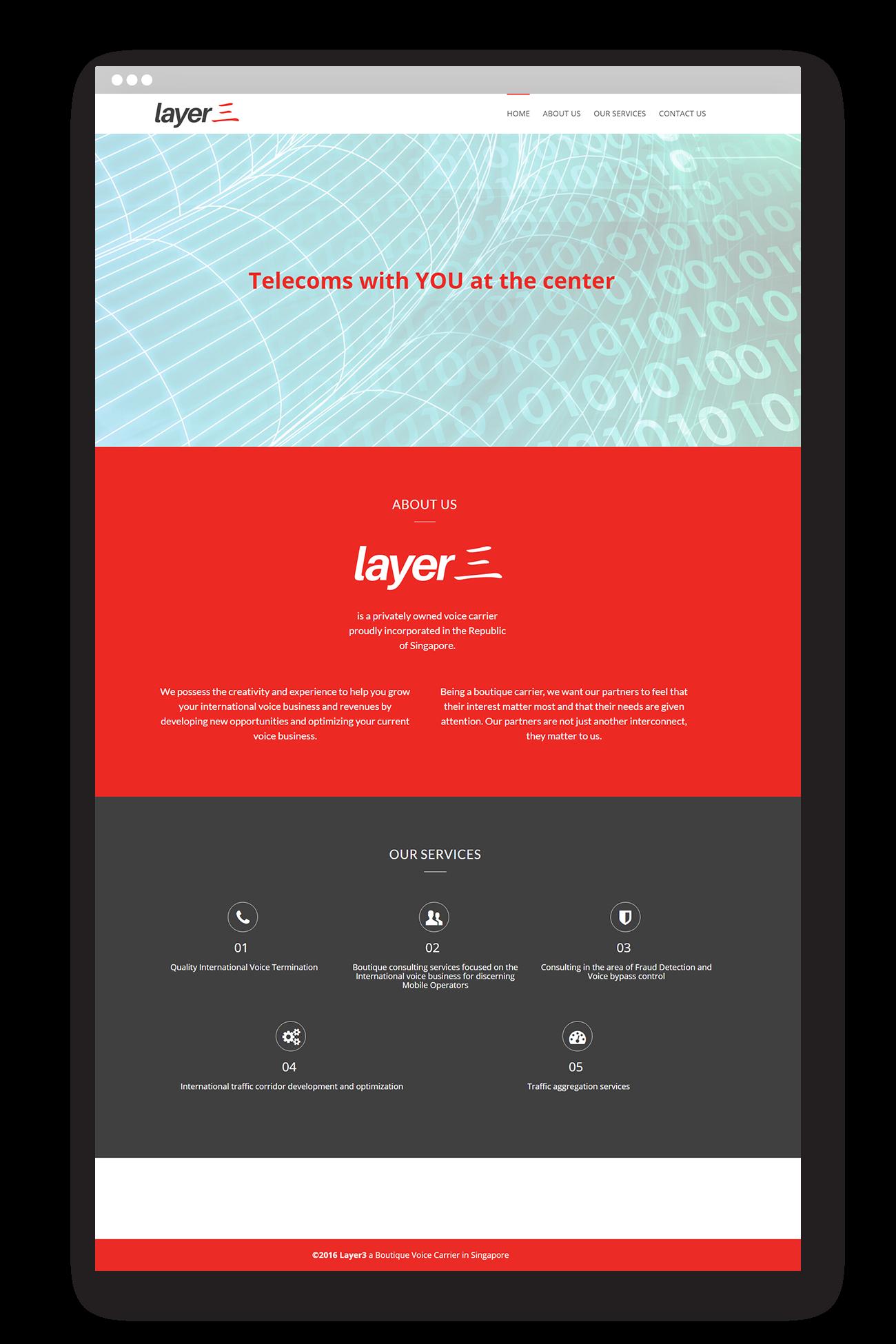 layer3-website