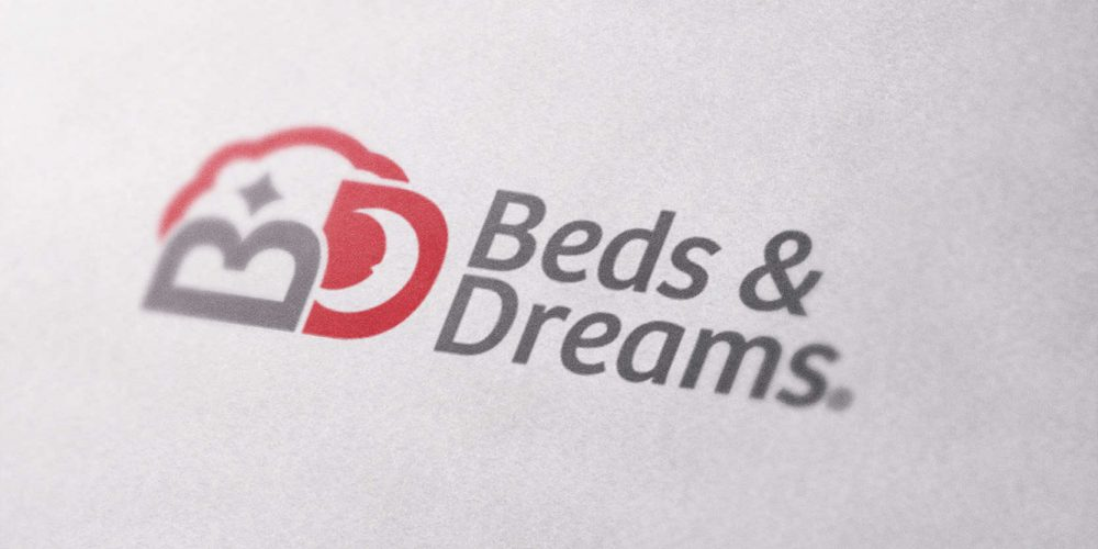 Beds and Dreams Hostel
