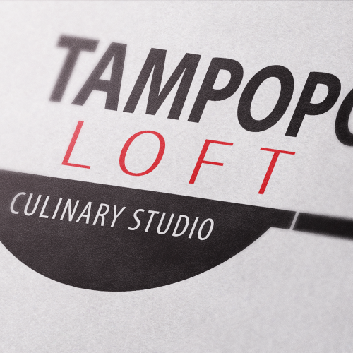 Tampopo Loft Commercial